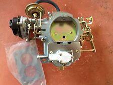 new carburetor/ carb for Chrysler dodge MOPAR-PLYMOUTH V8 engine Carter BBD???