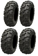 ITP Blackwater Evolution Radial ATV / UTV Tires (set of 4) 30x10R-14 30x10-14