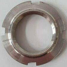 Shaft Nut Drive For BT Reach Trucks Rt 1350/1600/1800/2000 No. 27939