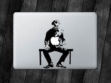 Joker Sticker Batman Decal Apple MacBook Mac iPad Laptop Car Window