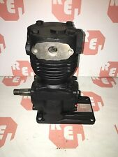 IHC DT466 Air Compressor KN86020 Midland Haldex EL850