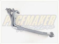 MRC Pacemaker PH9030  Nissan S13 S14 Silvia SR20DE SR20 N/A Headers Extractors