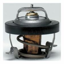 Engine Coolant Thermostat NAPA 266