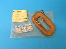 AVVOLGIMENTO DINAMO BOSCH PIAGGIO APE TM P602 PART N. 159770