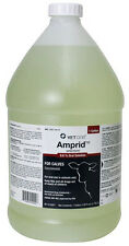 AMPROLIUM 9.6%  Amprolium Water Coccidiosis Prevention Cattle Poultry Gallon