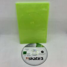 Skate 3 - Xbox 360 - PAL - Disc Only