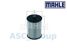 Genuine MAHLE Motor De Repuesto Filtro Inserto Filtro De Combustible KX 217D