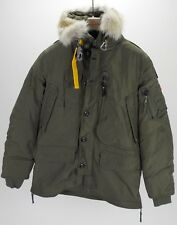 Parajumpers Kodiak Jacket - Men's M /36548/