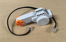 LEGO® Mindstorms NXT Servo Motor 53787 + Kabel aus 9842 8527 8547 9797