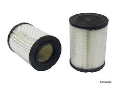 OPparts 12825004 Air Filter