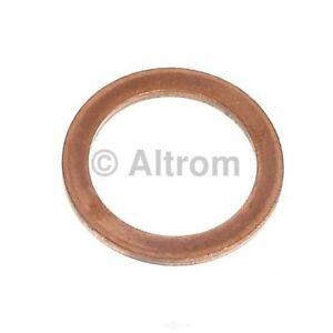 Engine Oil Drain Plug Gasket-SOHC, 8 Valves NAPA/ALTROM IMPORTS-ATM 0582803