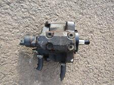 Land Rover Freelander TD4 Diesel Injection High Pressure Pump 0445010011 2247801