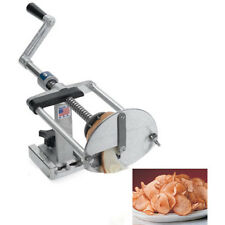 Nemco 55050AN-R Ribbon Fry Potato Cutter
