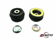 Whiteline Strut Mount Bushing for Pontiac GTO 04-06 G8 08-09, Chevrolet SS 14-17