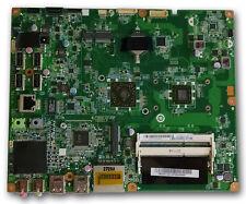 Gateway One ZX4260 Motherboard AIO AMD E1200 Radeon HD 7310 CPU DB.GD911.001