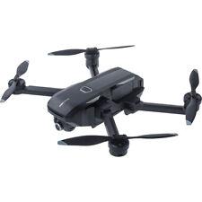 Drone Mantis Q Yuneec 4K Foldable Travel