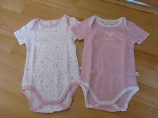 Mädchen-Unterwäsche als Body-Stil aus 100% Baumwolle