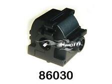 86030 CASSA DIFFERENZIALE PER MODELLI 1:16 GEAR BOX 1 PC HIMOTO
