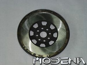 Flywheel At Flywheel Flywheel Maserati 4200 Coupe Qp Granturismo Ferrari