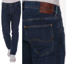 Lee Herren Jeans W31 günstig kaufen | eBay