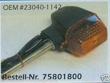 Kawasaki ZX 9 R Ninja - Indicator - 75801800
