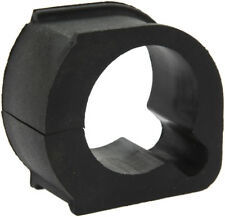 Rack and Pinion Mount Bushing-Premium Steering and Suspension Front Centric