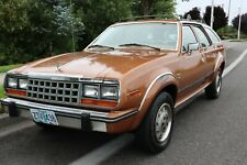 1984 Amc Limited Limited