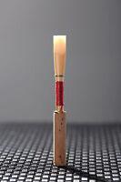 Promotion! Reed Expression- 1pc German Premier Oboe Reeds - Medium
