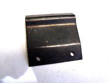 JAGUAR XKE E-TYPE FHC BOOT BOARD CLIP