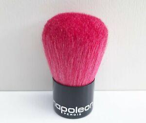 Napoleon Perdis Kabuki Powder Brush, Brand NEW