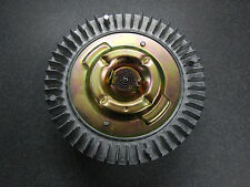 401 425 Buick Nailhead Cooling Fan Clutch 62 63 64 65 66 Riviera Wildcat Electra