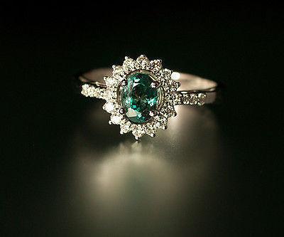 Forever Fine Jerwelry