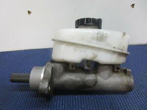 Power Brake Master Cylinder 1997-2006 Jeep WRANGLER TJ OEM -SHIPS FAST! 302