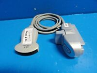 Zonare C5-2 P/N 84001 Convex / Curved Array Ultrasound Transducer Probe ~15743