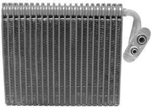 Genuine GM Evaporator Core 89019127