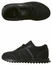 adidas Rubber Shoes for Boys