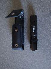 Ansmann Taschenlampe Agent 4
