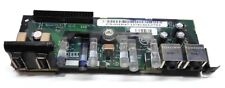 DELL, FRONT USB AND AUDIO I/O CONTROL PANEL, 0MJ0417, FOR OPTIPLEX GX520/GX620