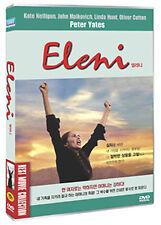 Eleni / Peter Yates, Kate Nelligan, John Malkovich, Linda Hunt, 1986 / NEW