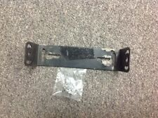 Relm Slv40 Mounting Bracket with Screws