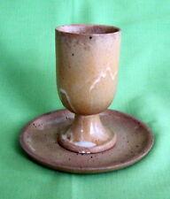 Zeitgenössische Keramiken auf Französisch
