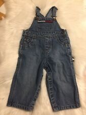 4c6e98ee Tommy Hilfiger Denim Clothing (Newborn - 5T) for Boys for sale | eBay