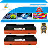 High Yield 106R02777 Toner Cartridge for Xerox WorkCentre 3215 3225 Phaser 3260