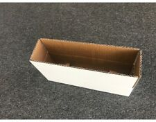 330 x 85 x 85 Wine 1 Bottle Shipping box C Flute $1.00 ea (Bundle 25)