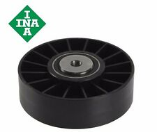 For Audi A6 A8 RS6 S6 S8 V8 1990 1991 1992 1993-2004 Ina Drive Belt Idler Pulley