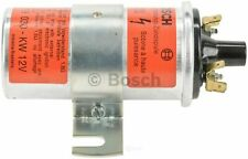 Bosch 0221119030 Ignition Coil
