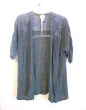 Daytrip Women s Sweaters  0bda2377d