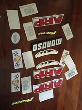 skateboard snowboard surfboard stickers decals