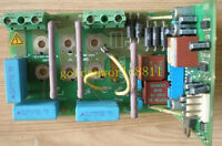 SIEMENS DC converter excitation plate C98043-A7014-L2 for industry use