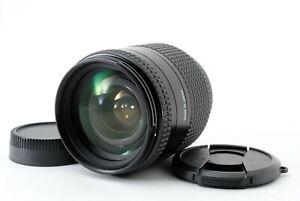 Nikon AF Nikkor 28-105mm f/3.5-4.5 D Zoom Macro Lens FedEx From Japan [Exc